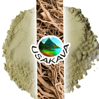 Buy Kava kava in the USA